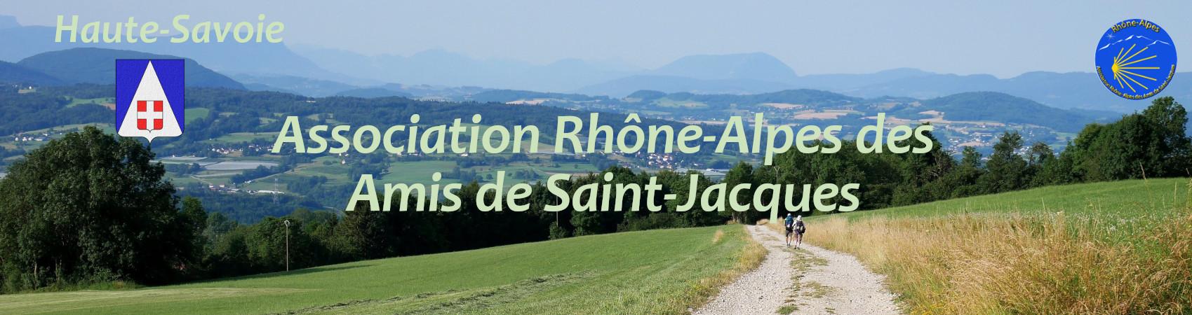 Délégation de Haute-Savoie